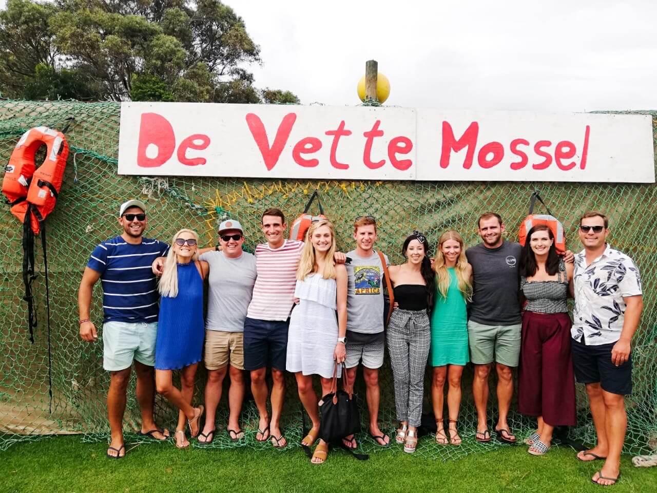 Gallery Img2 May19 Update De Vette Mossel Hermanus